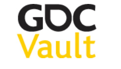 Show GDC Vault Presentations from Lindsay Grace